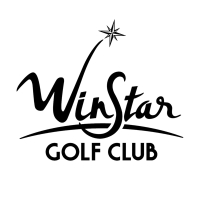 Winstar Golf Club OklahomaOklahoma golf packages