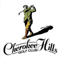 Cherokee Hills Golf Club Oklahoma golf packages