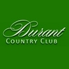 Durant Country Club