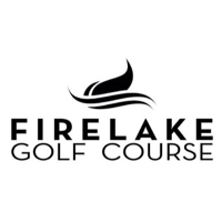 Fire Lake Golf Course