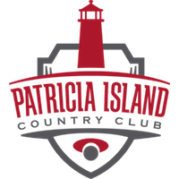 Patricia Island Golf Club OklahomaOklahomaOklahomaOklahoma golf packages