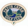 Pryor Creek Municipal Golf Course