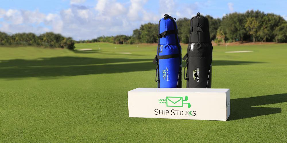 Ship Sticks Frequently Asked Questions - Why Ship Your Golf Clubs